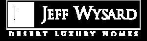 Jeff Wysard